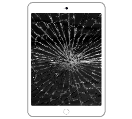 ipad display reparatur laupheim